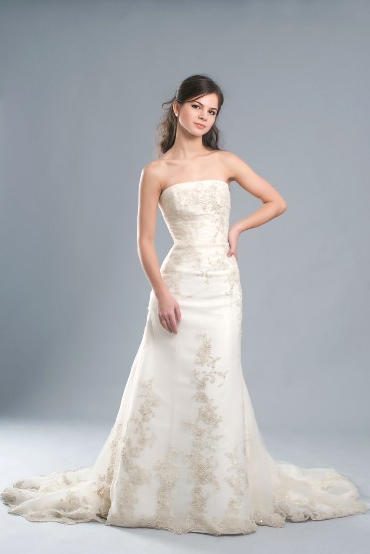 Excellent Wedding Dress Albums For Your Favorite Inspirations Today ...