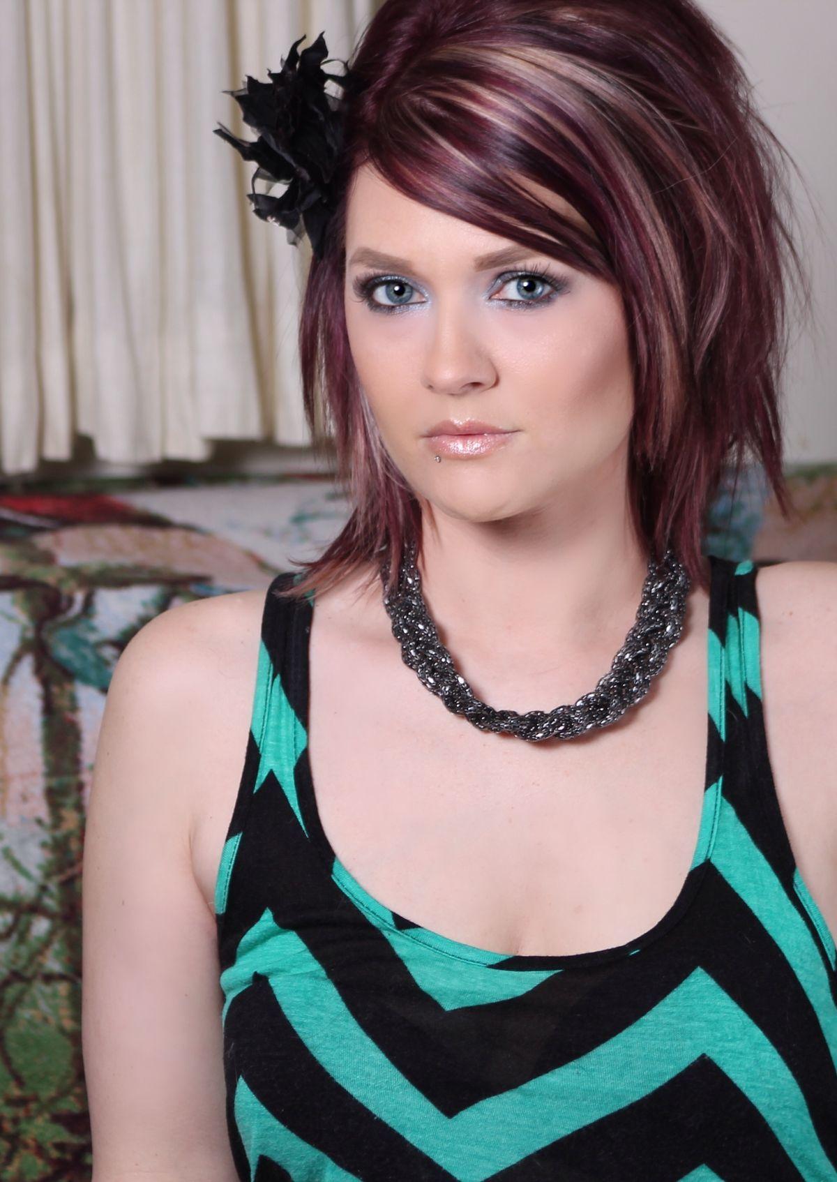 Pin By Margie Olinger On Hair Pinterest Hair Coloring Hair