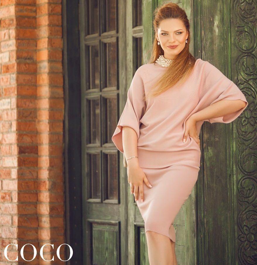 944 Begenme 25 Yorum Instagram 39 Da Coco Baku Coco Baku Dresses With Sleeves Long Sleeve Dress Fashion
