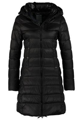 33145778d8b0 WHISTLER - Winter coat - black