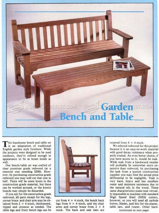 Stupendous Outdoor Projects Magazine Adirondack Chair Best Paint To Gmtry Best Dining Table And Chair Ideas Images Gmtryco