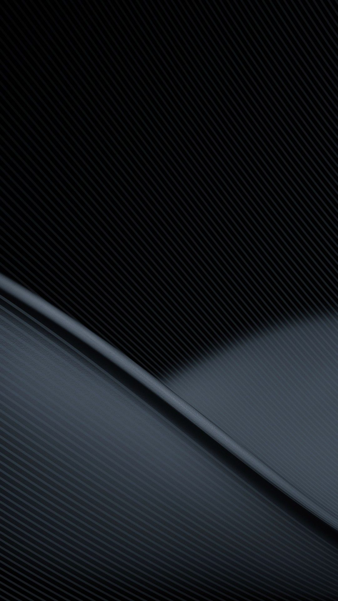 Black Phone Wallpaper Handy Hintergrund Hintergrund Design Hintergrund