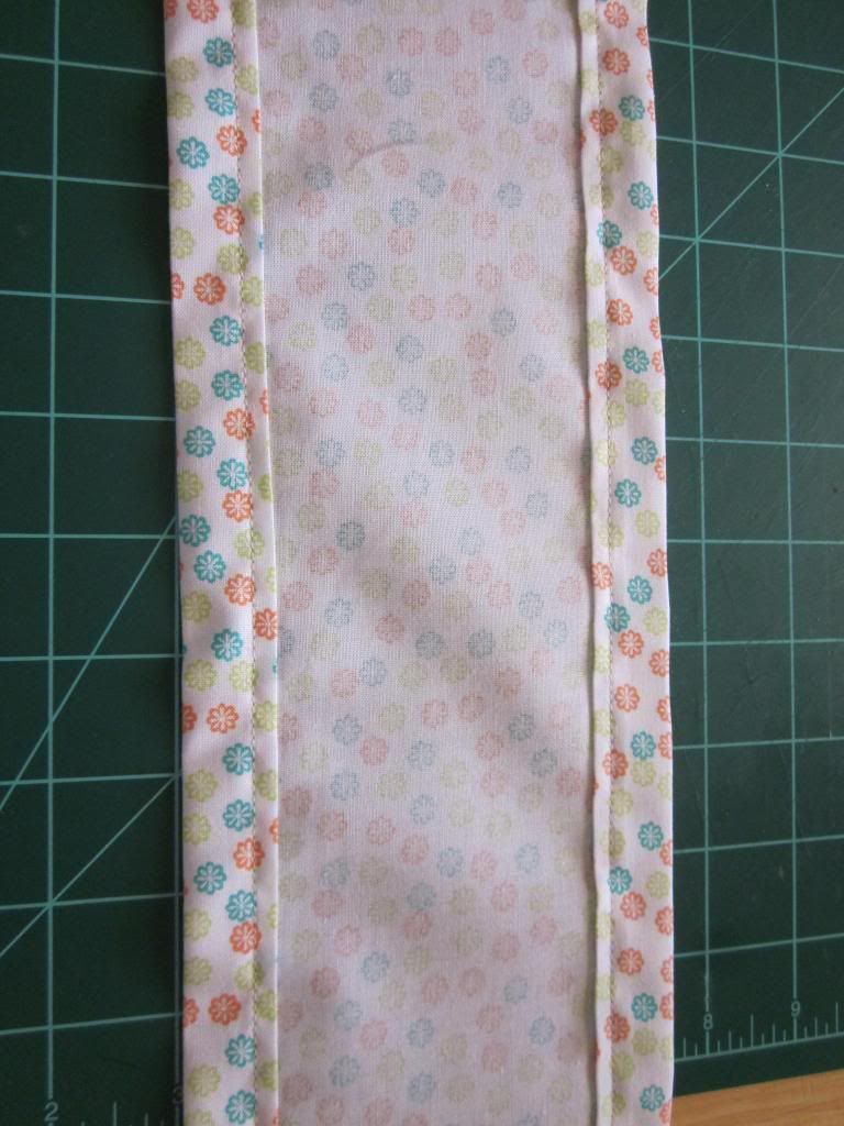 Free pattern for a Q-snap grime guard. | Q-Snap Covers | Pinterest ...
