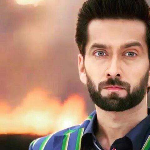 Image result for shivaay singh oberoi