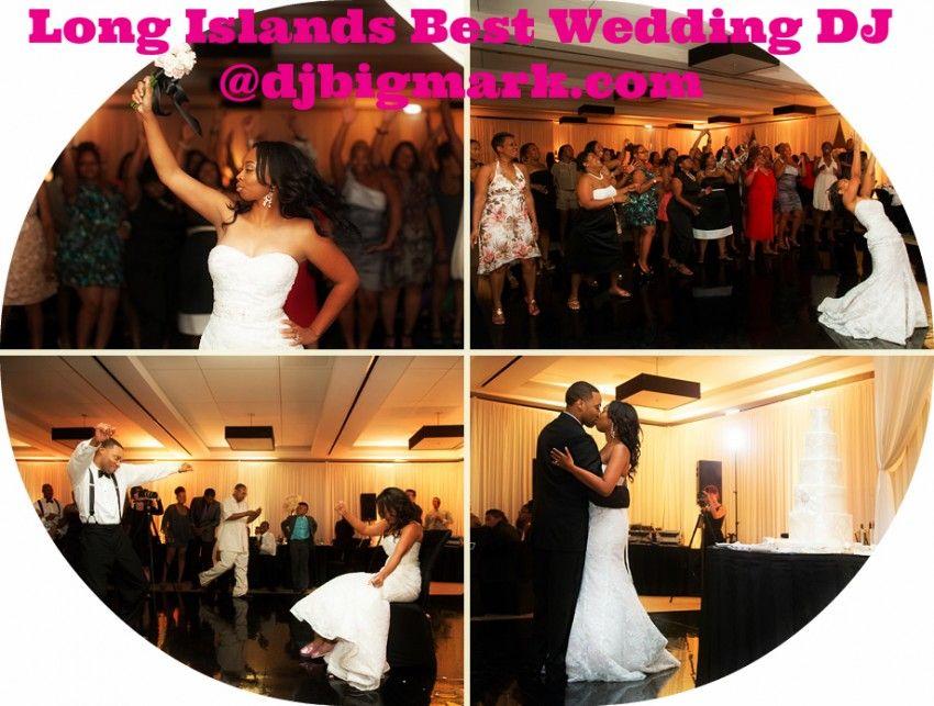 Wedding Dj Outdoor Omah Pawon Jakarta By Diskodiwedding For Dira And Aji Your Personalized Wedding Dj And Wedding Music Consultation Services Dj