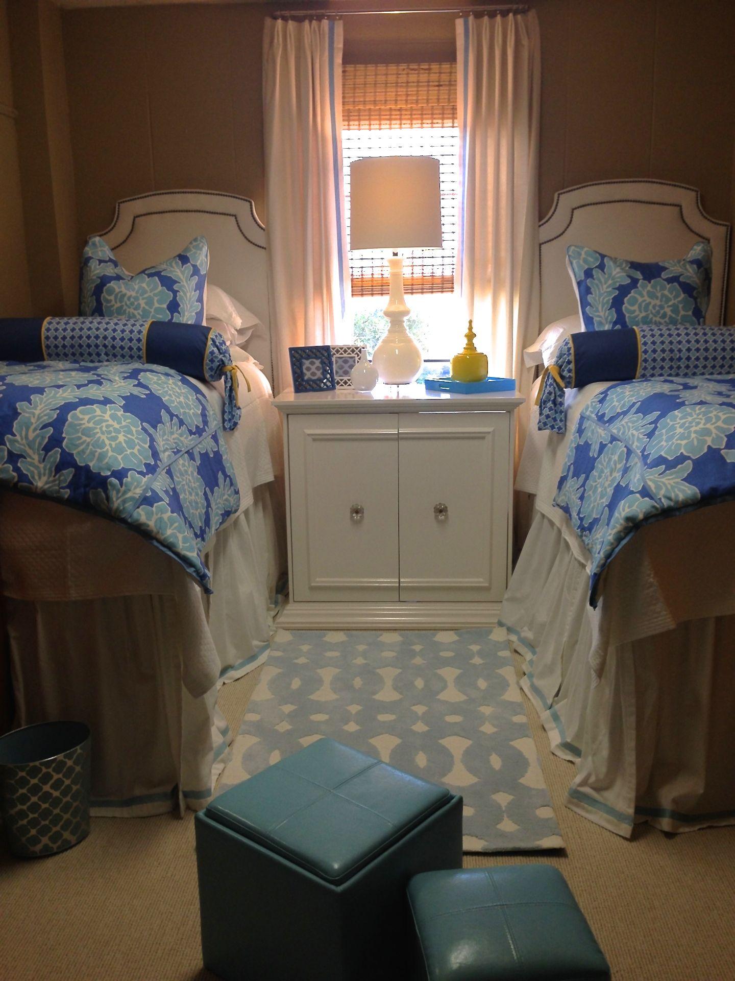 Pin von Mary Olive auf Kids rooms / Teen rooms | Pinterest ...