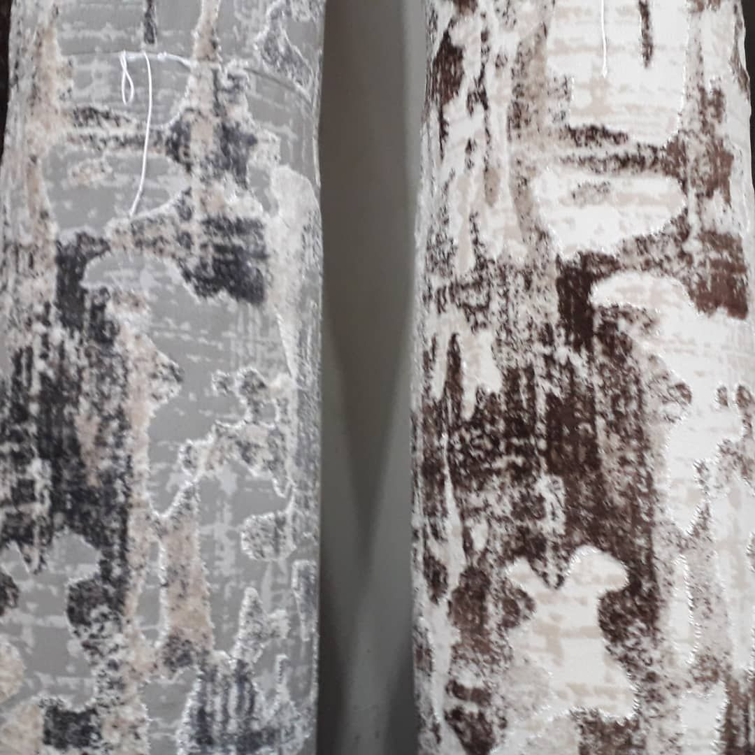 موكيت تركي Furniture Designs تنظيم المنزل ديكورات داخليه ديكوريشن ديكورات ديكور اكسبلور فولو اكسبلور الانستغرام اكسبل Instagram Posts Dyed Tops Tie Dye