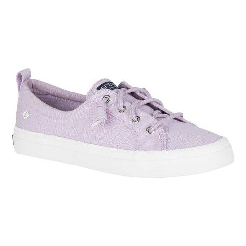 Sperry Top-Sider Crest Vibe Sneaker