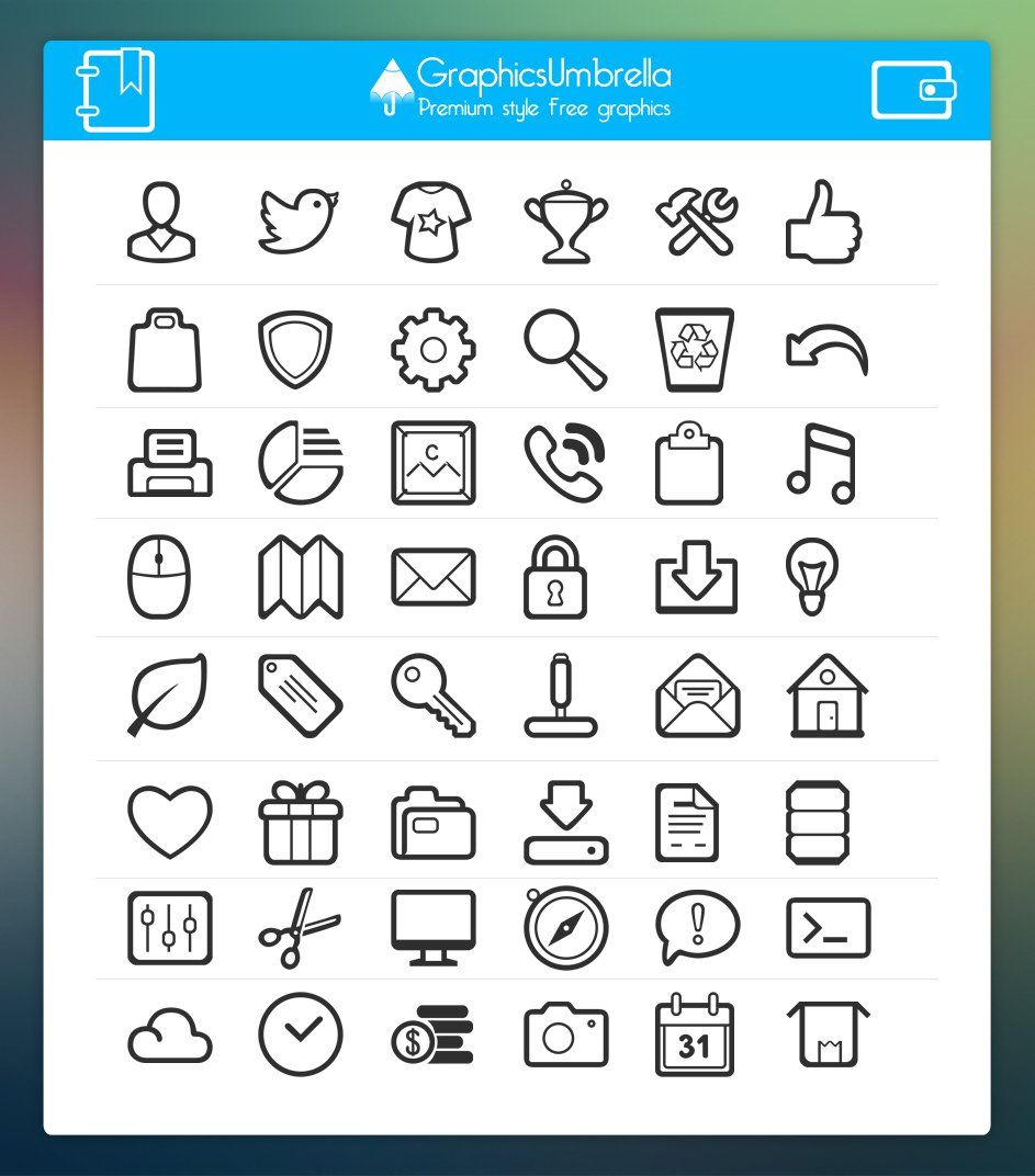 Line web20 icons psd pinterest icons icon line web20 icons psd sciox Gallery