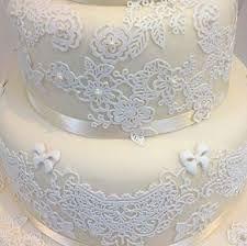 cake lace - Cerca con Google