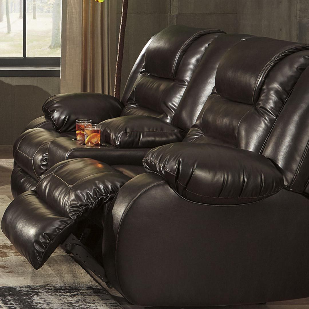 Holiday 2018 With Images Love Seat Furniture Leather Reclining Loveseat