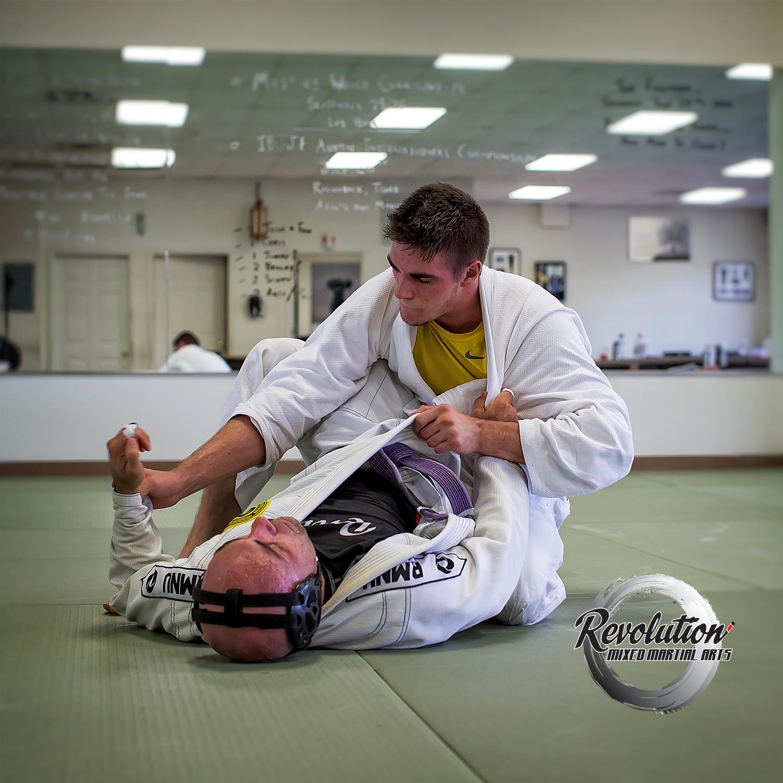 Awesome Training Learn Brazilian Jiu Jitsu Jiu Jitsu Martial Arts Kids Mma Training