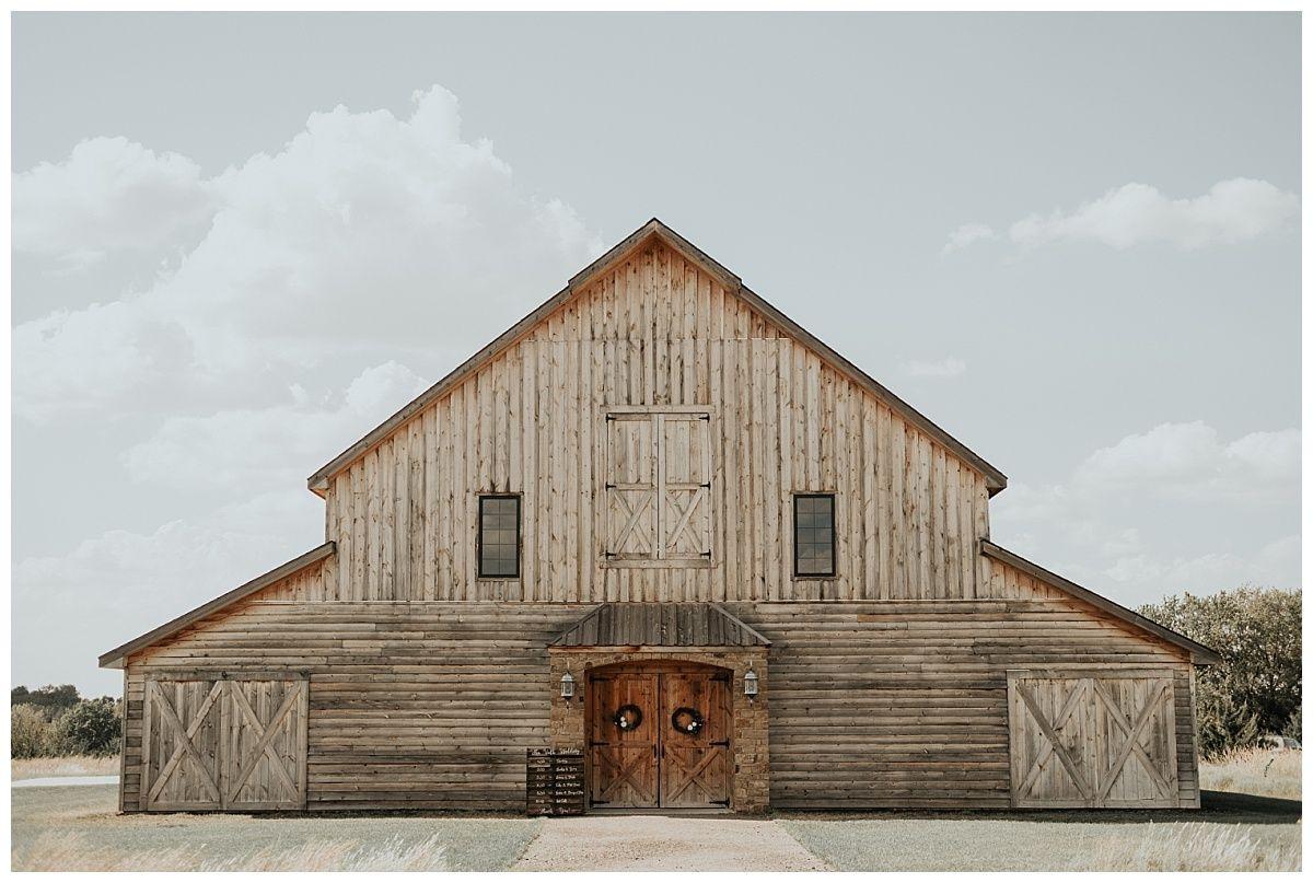 25++ Wedding venues wichita ks barn ideas