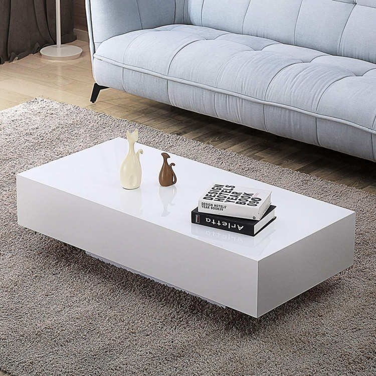 Pin On Bedroom #unique #living #room #table