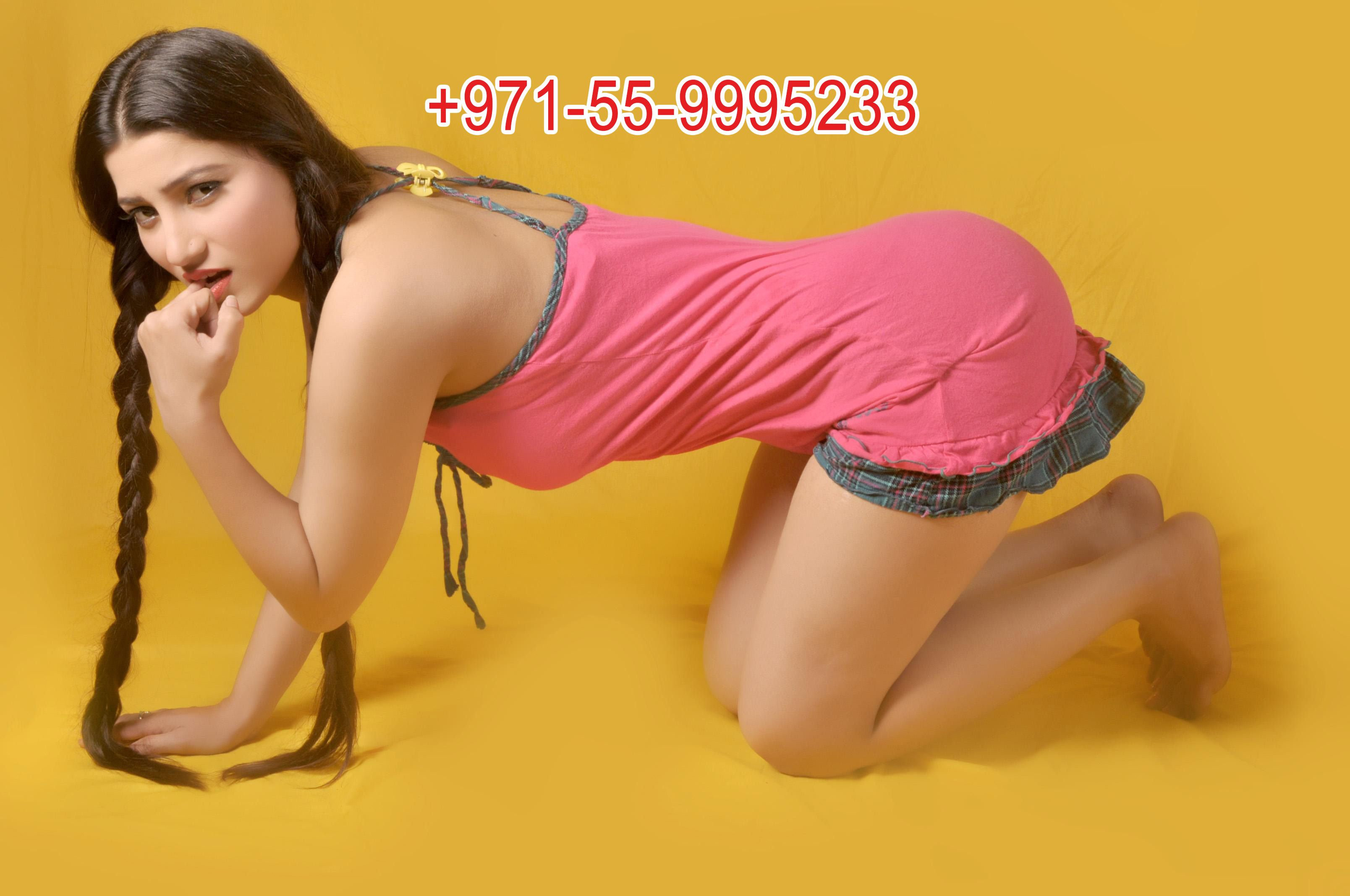 S WANTED BACKPACKER ESCORTS