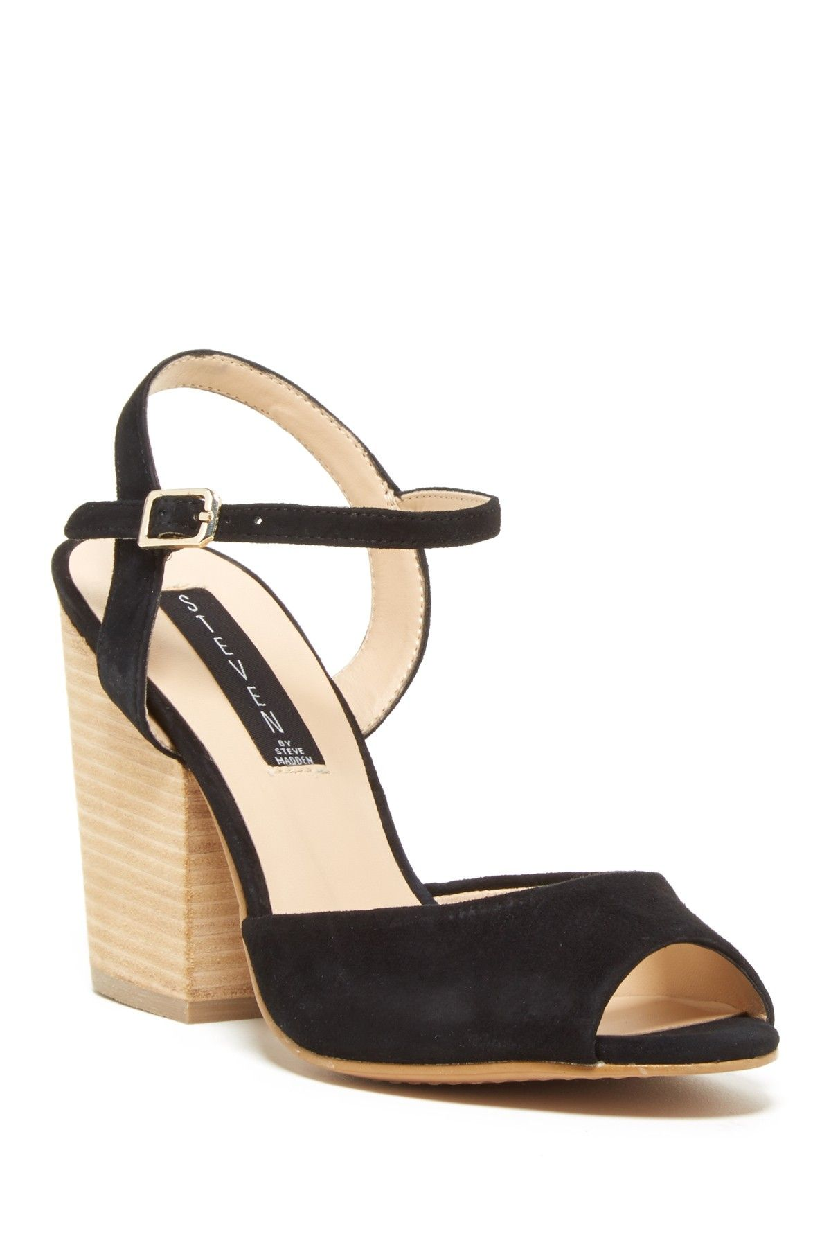 84c44ca4e0d Shelli High Heel Sandal