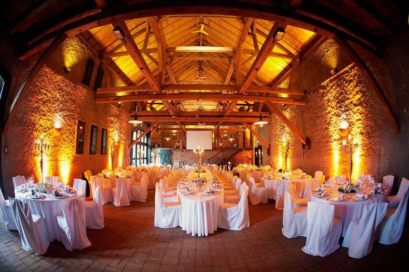 Details Hochzeitsfotograf Scheunen Hochzeit Hochzeitslocation Hochzeit