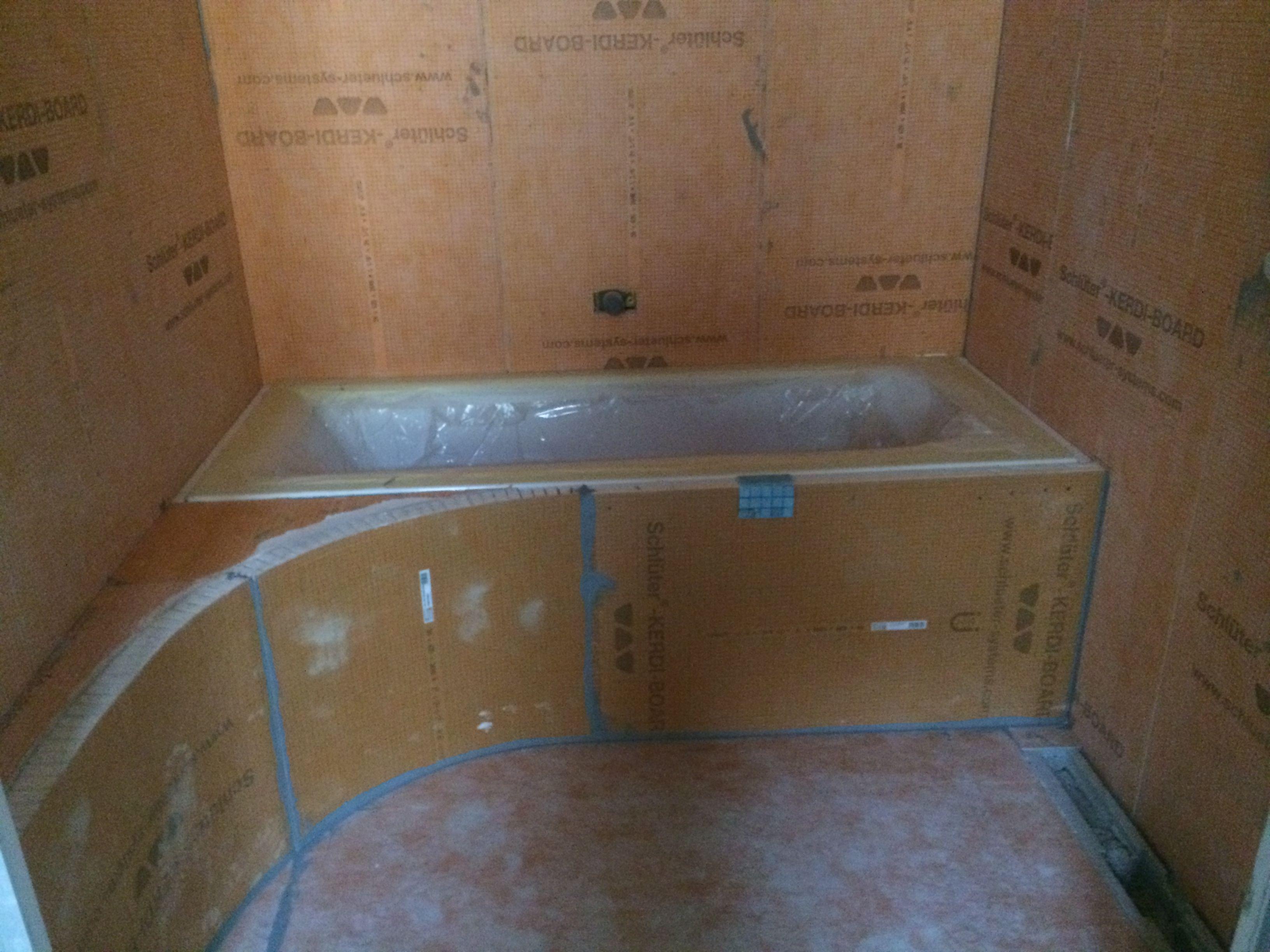 pannelli in resina per doccia Cerca con Google Doccia