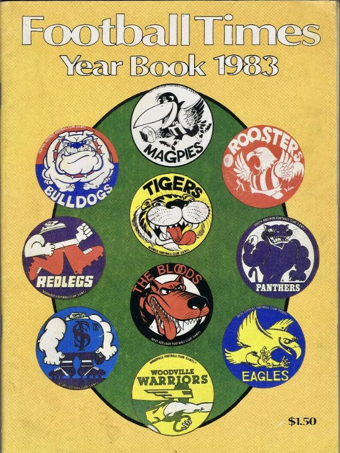 Pin By Sam Braidwood On Woodville Football Club Peckers Warriors 1964 To 1990 Sanfl In 2020 Australia Funny Woodville Football Club