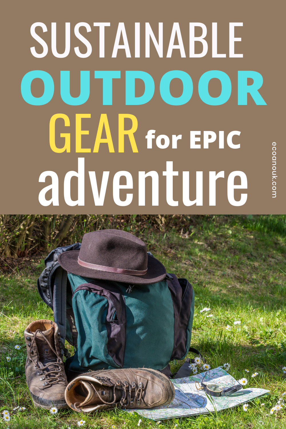 Photo of Sustainable Outdoor Clothing Brands