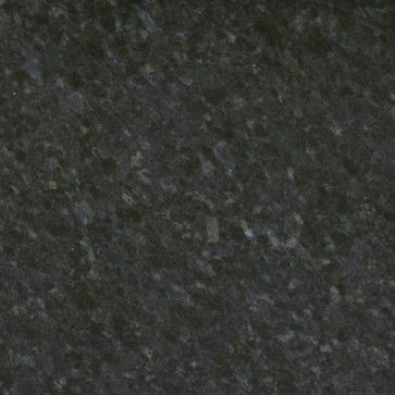 Cat Eye Black Pearl Granite Tile Flooring Tiles 12x12 18x18 Bathroom Home Remodeling Black Pearl Granite Granite Bathroom Countertops Granite Tile