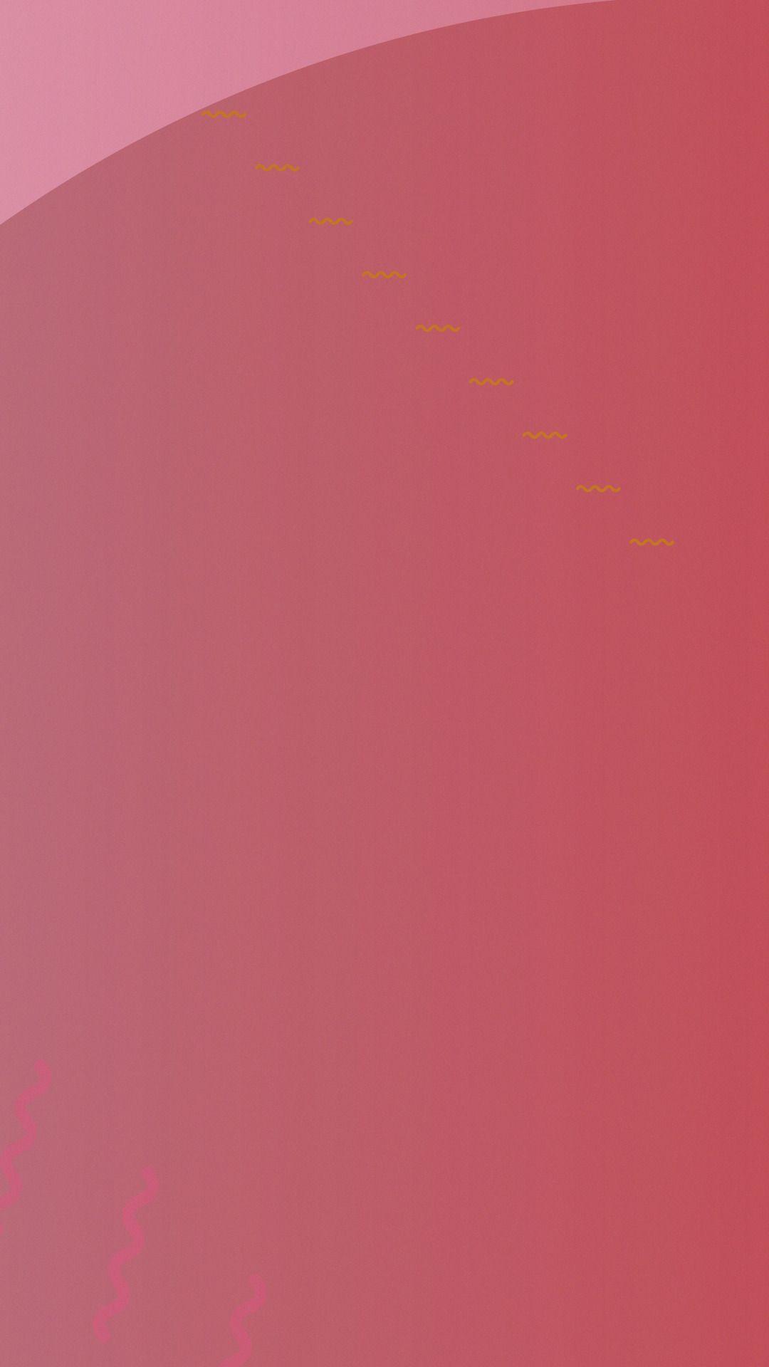Unled 868 By Silas Cora Pantone Color Orange Paint
