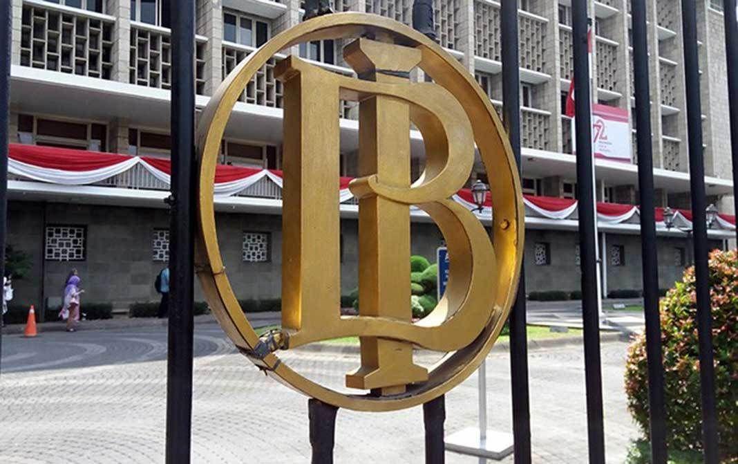 Berikut Daftar Bank yang Melayani Penukaran Uang Baru di
