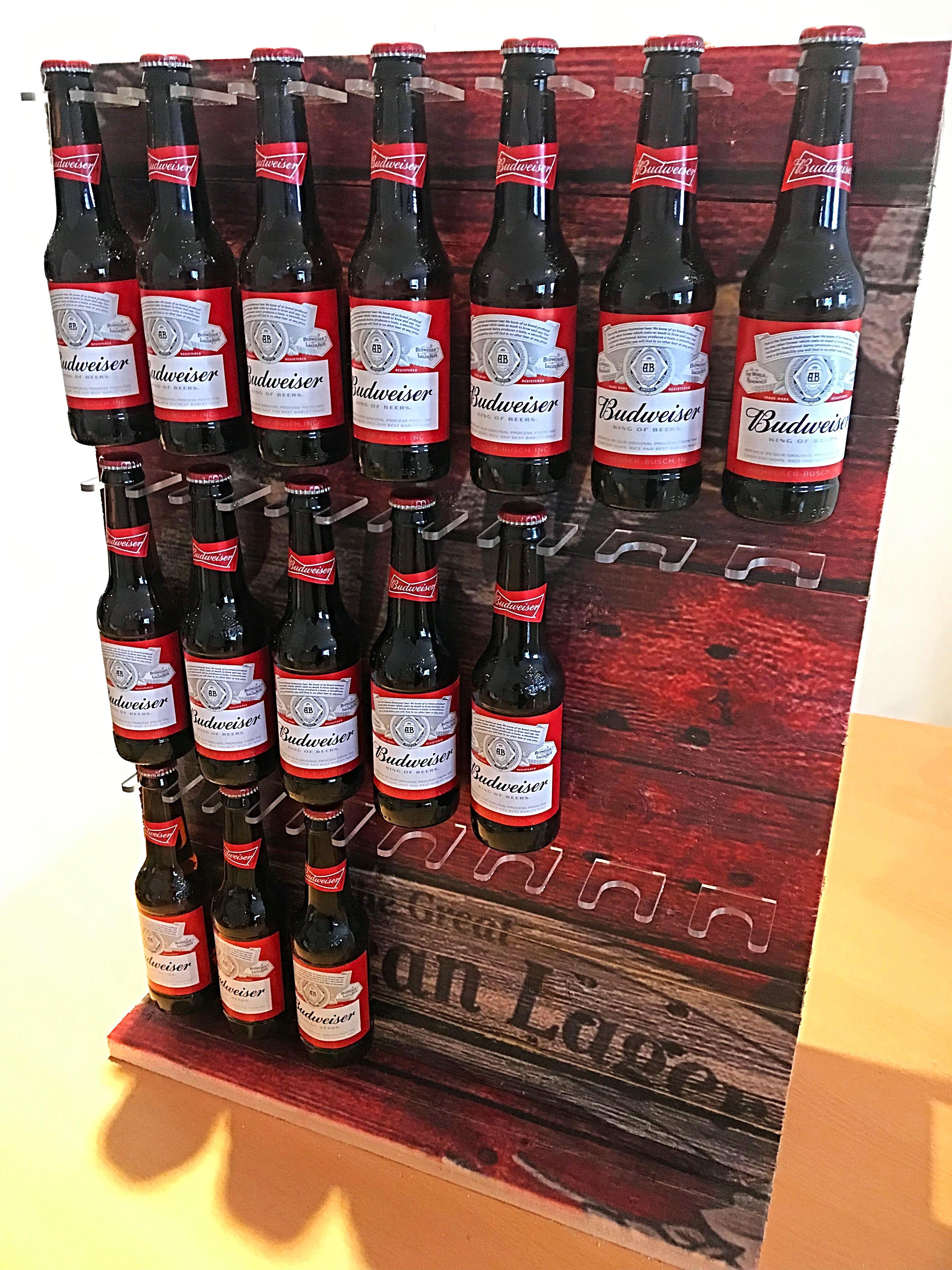 Beer Wall Hire For Weddings Birthdays Christening Corporate North West Beer Wall Beer Wall Wedding Beer