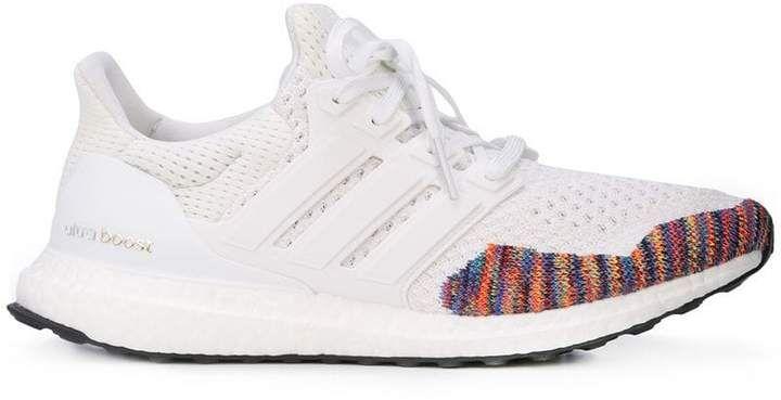 Adidas Ultraboost LTD Sneakers Farfetch