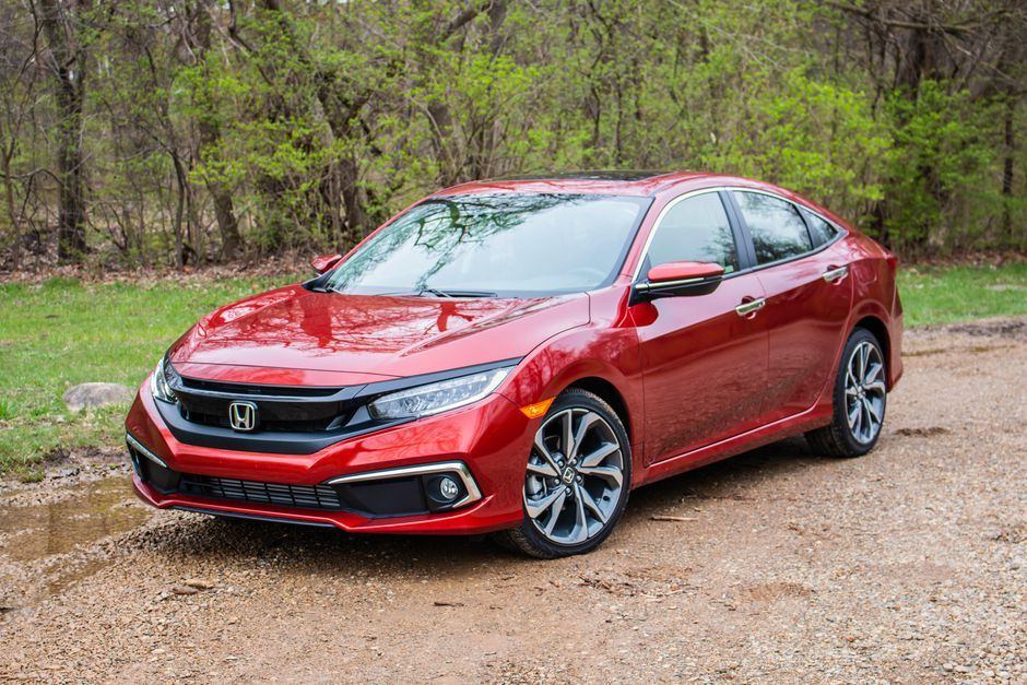 Best car lease deals in May 2020 Roadshow in 2020