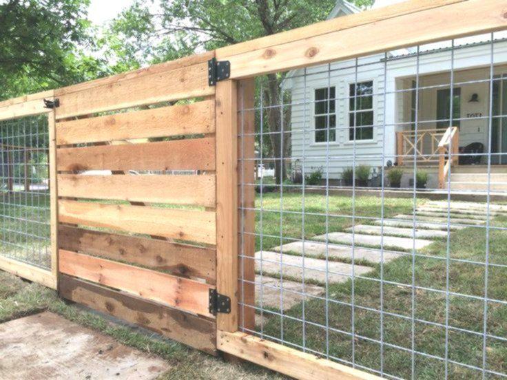 Fantastic Snap Shots affordable backyard fence Popular ...