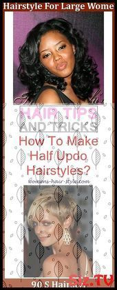 Photo of 16 Outstanding Women Hairstyles Waves Ideas 16 Outstanding Women Hairstyles Wave…,  #bunhai…