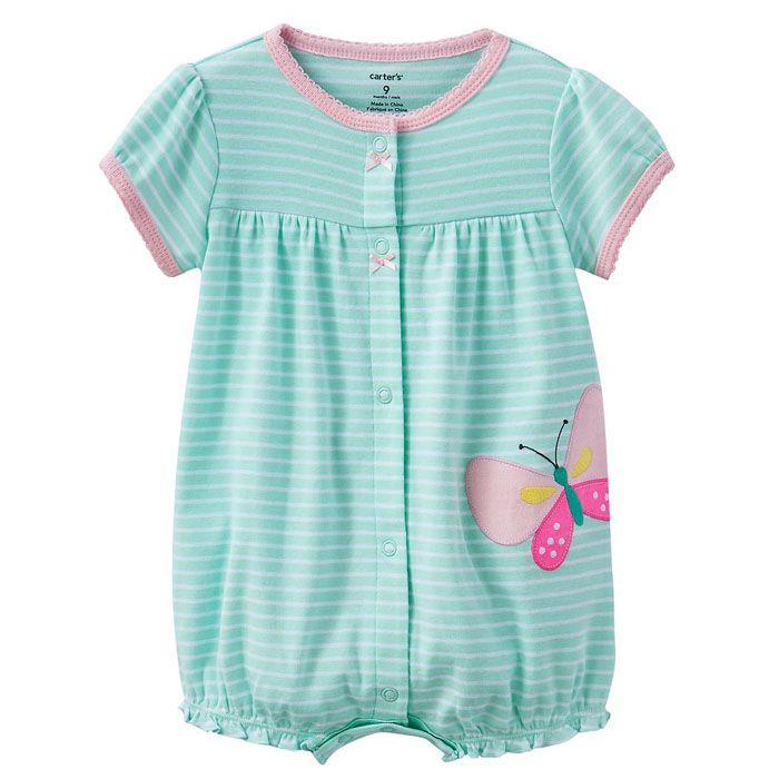 1394967eb ropa para bebe recien nacido niña de marca - Buscar con Google ...