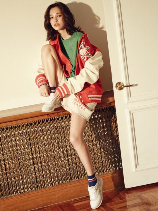 Team Mizuhara … | 水原希子 ファッション, 水原希子, 愛らしい少女