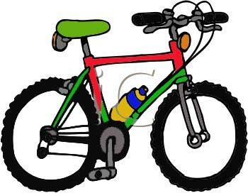 bike clipart clip art transportation pinterest clip art rh pinterest ca bicycling clip art free bicycling clip art