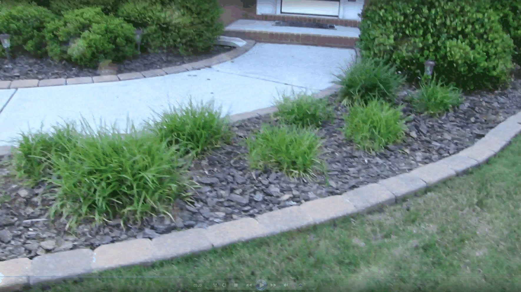 Photo of How to Install A Beautiful & Affordable Paving Stone Edging