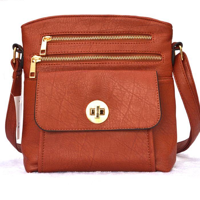 새로운 여성 메신저 핸드백 숙녀 pu 가죽 가방 검은 어깨 가방 크로스 바디 Bolsas femininas 3 색상