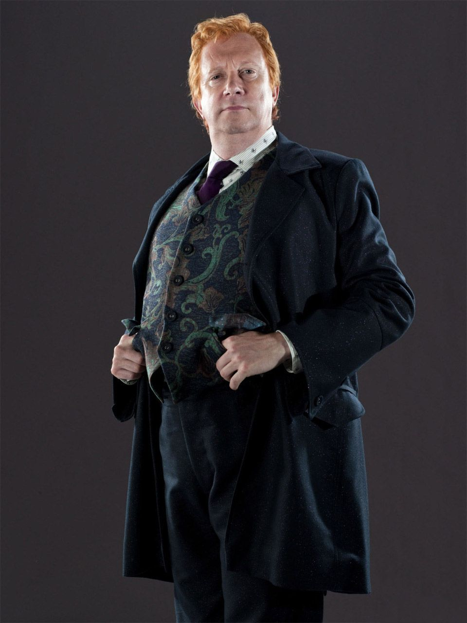 Page Not Found Webs Weasley Harry Potter Harry Potter Images Arthur Weasley