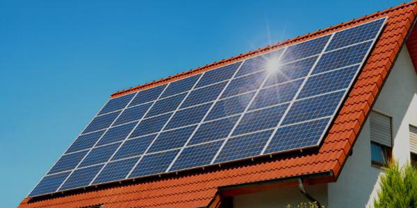Tata Power Solar Delhi Veena Power Energy Is Future Make It Bright Solar Panels Solar Roof Tiles Solar Energy For Home