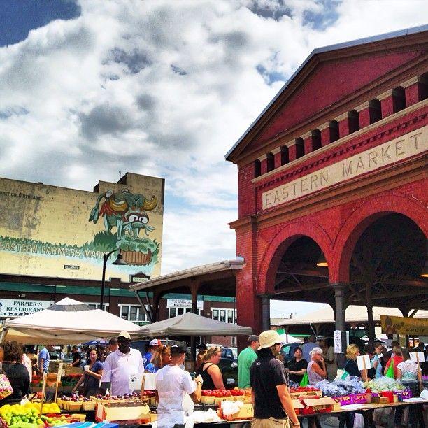 detroits historic eastern market - 612×612