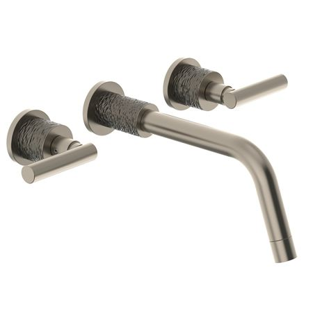 Watermark Designs Brooklyn Based Manufacturer Of Luxury Faucets Showers And Faucet Bath Accessories Design Watermark Design