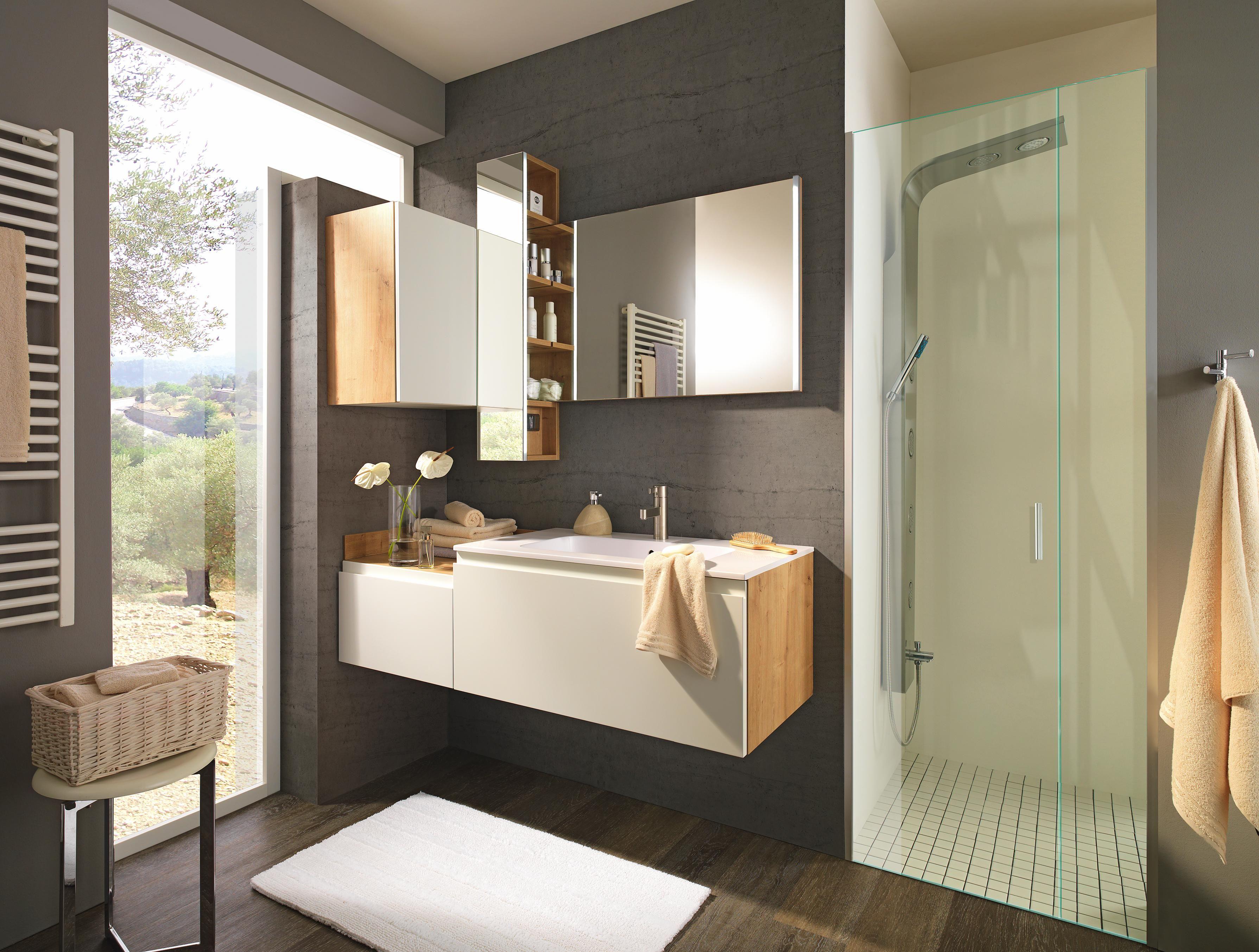 hochwertiges und edles badezimmer von dieter knoll | badezimmer