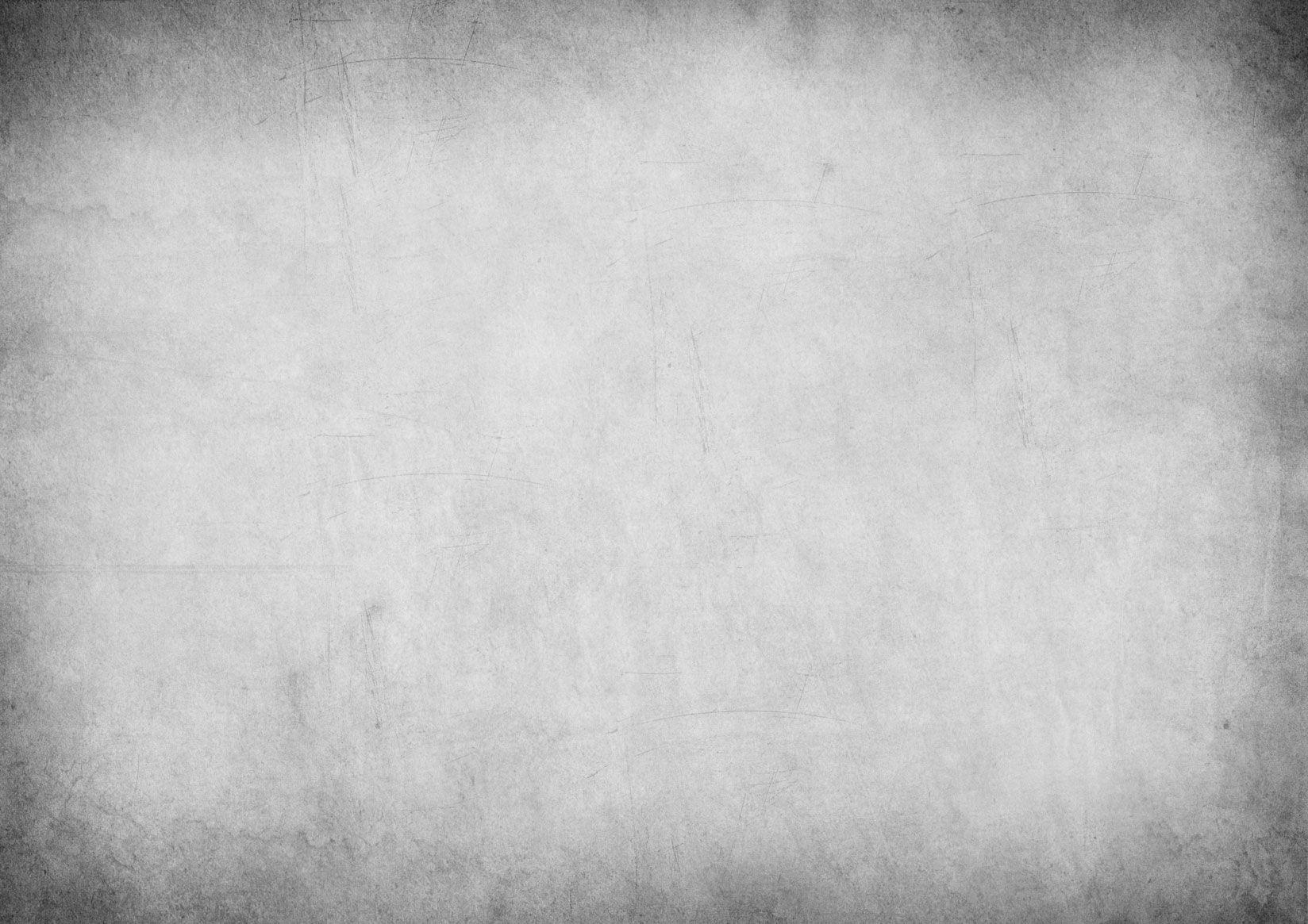 Grey Background Jpg 1648 1165 Textured Background Grey Wallpaper Background Gray Background