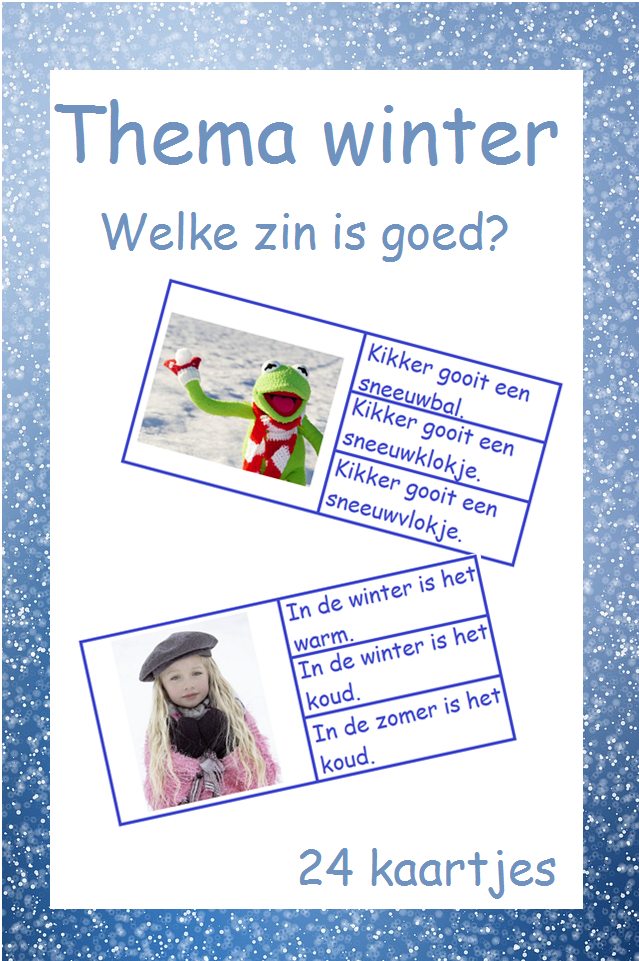 #themawinterpeuters