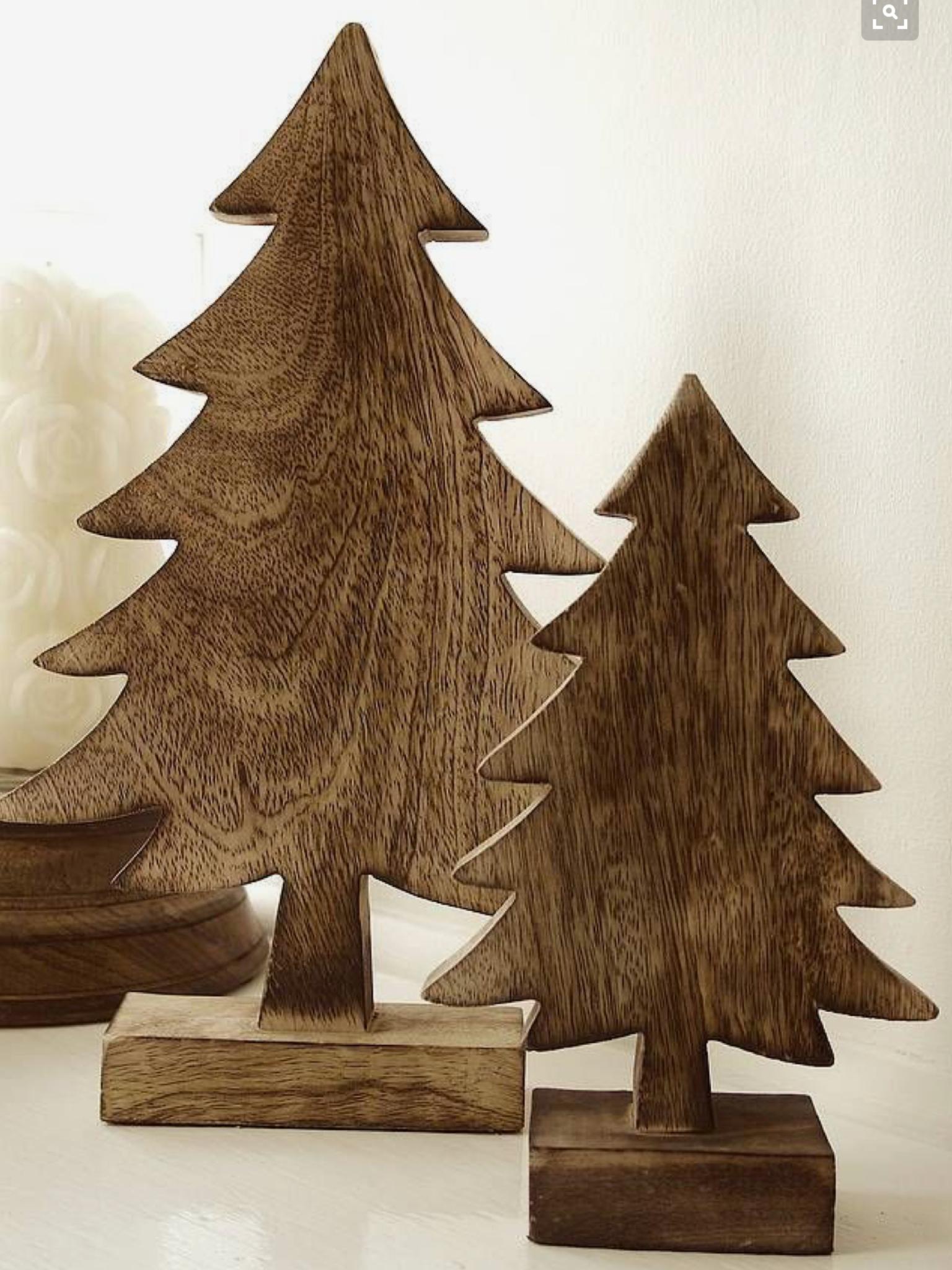Deco Noel En Bois Naturel Épinglé par chez marie sur décorations de noel | décorations