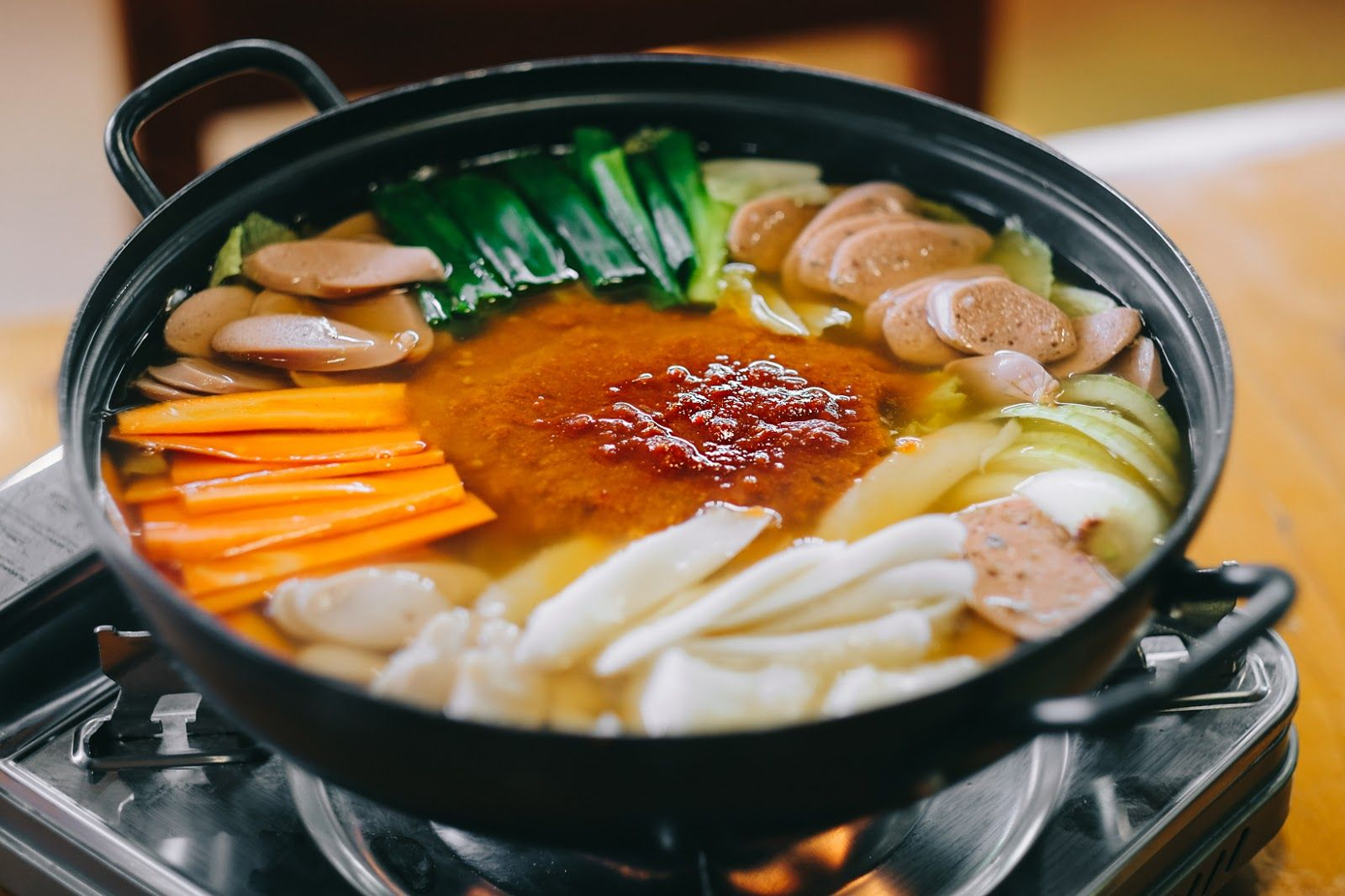Restoran Korea Di Jakarta Ini Di Jamin Halal Wisata Kuliner Korea Di Beberapa Temapt Ini Dijamin Halal Selain Itu Tempatnya Pun Sangat Nyam Dan Restoran Korea