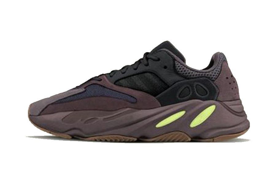 new product 06ea7 af63a UPDATE: adidas Confirms YEEZY BOOST 700