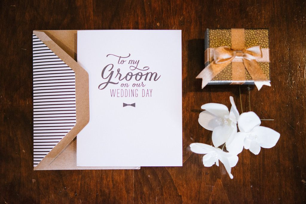 Events by Kristin | Stronebridge Ranch Country Club | Holly Viles Design | Layered Bake Shop | Uptown Sound | Dyan Kethley Photography