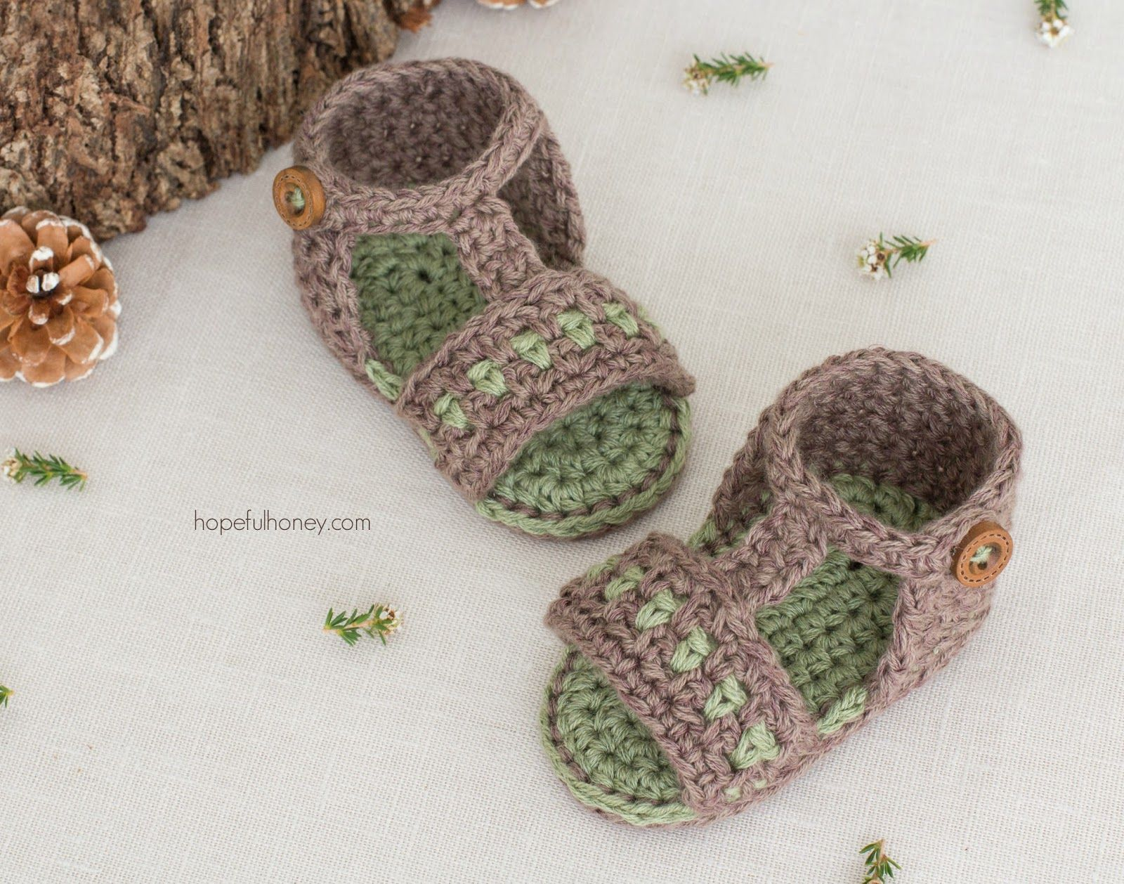 Apple orchard baby sandals crochet pattern giveaway baby hopeful honey craft crochet create apple orchard baby sandals crochet pattern bankloansurffo Image collections