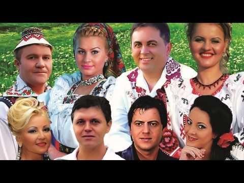 Colaj Muzica De Petrecere Din Ardeal Si Maramures 2014 Rețete De